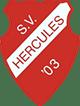S.V. Hercules'03