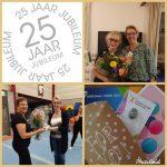 25_jaar_jubileum_SVHercules03